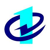 上海一电集团有限公司招聘