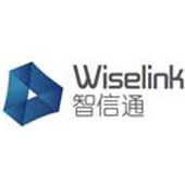 北京开元智信通软件有限公司