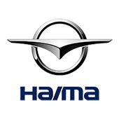 海马汽车集团