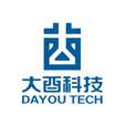 福建大酉新能源电机科技股份有限公司