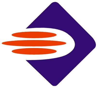 重庆瑞阳科技股份有限公司