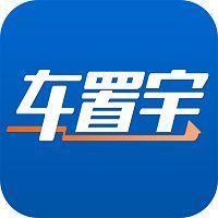 江苏车置宝信息科技股份有限公司招聘