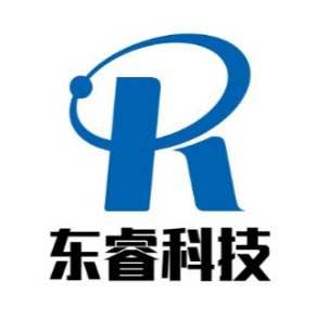武汉东睿科技有限公司