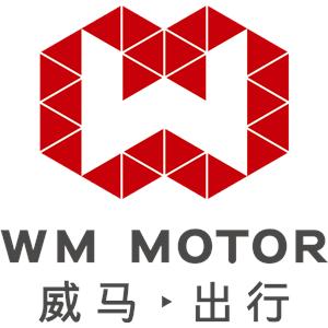 威马汽车技术有限公司招聘