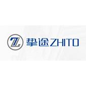 苏州挚途科技有限公司招聘